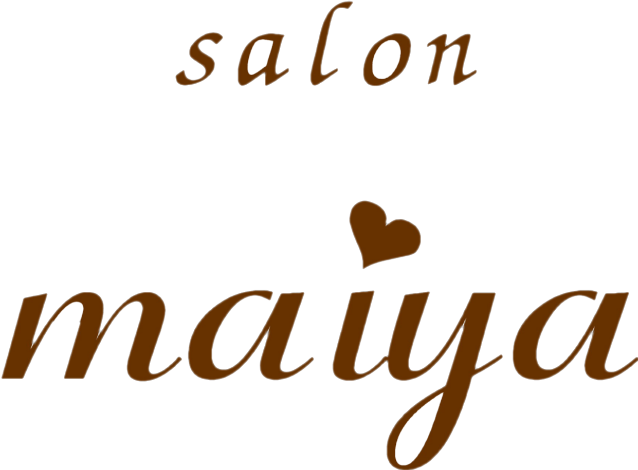 ネイルサロン&ネイルスクール  salon maiya  maiya nail academy