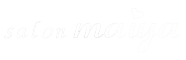 ネイルサロン&ネイルスクール |salon maiya |maiya nail academy